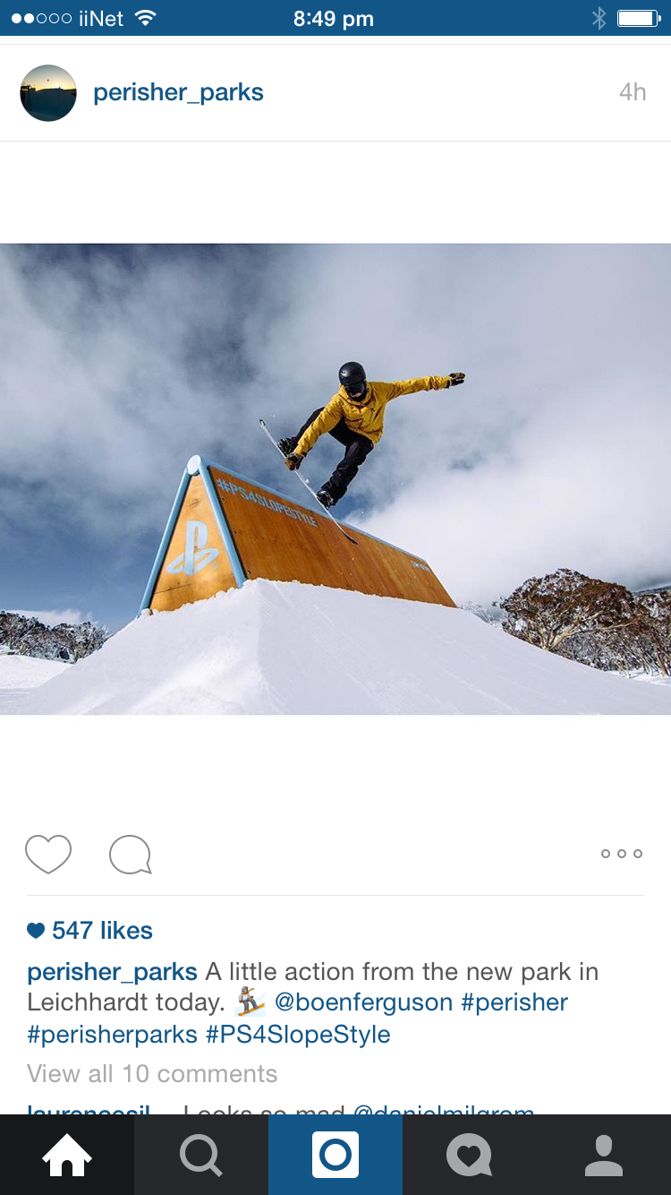 ps4slopestyle_boarder.png