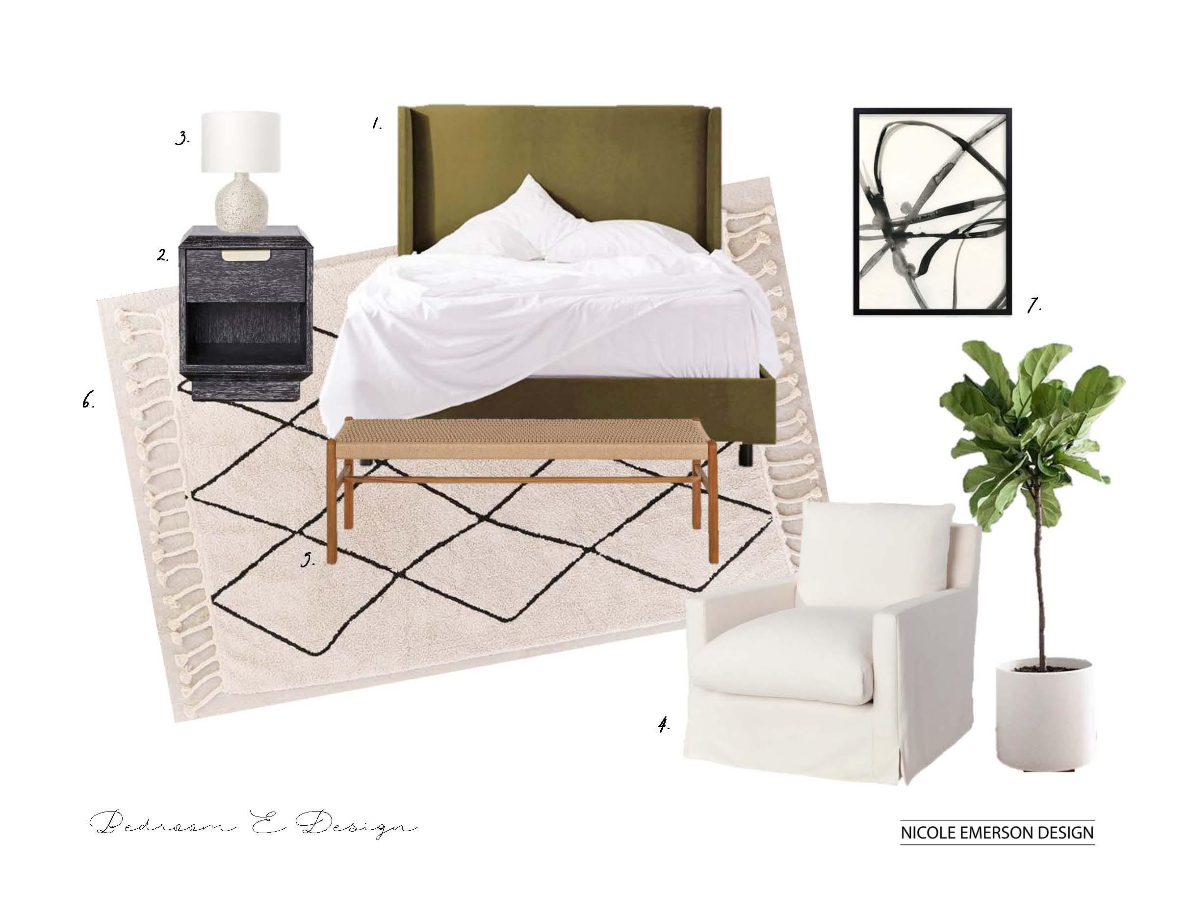 Bedroom E Design.jpg