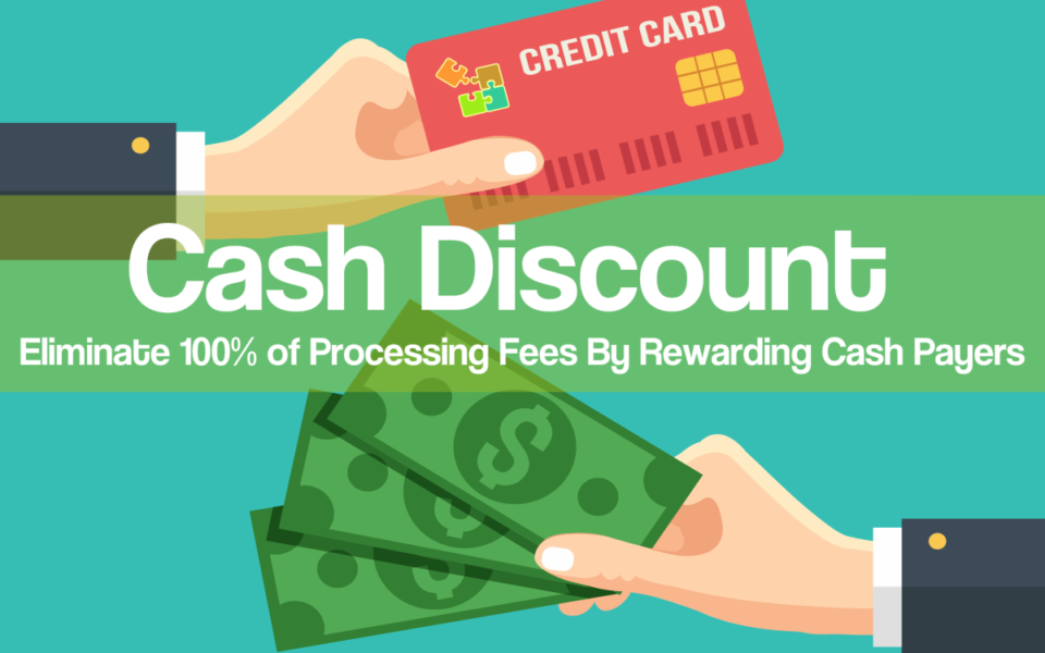Cash-Discount-Program-960x600.png