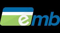 EMerchantBroker-Logo.jpg