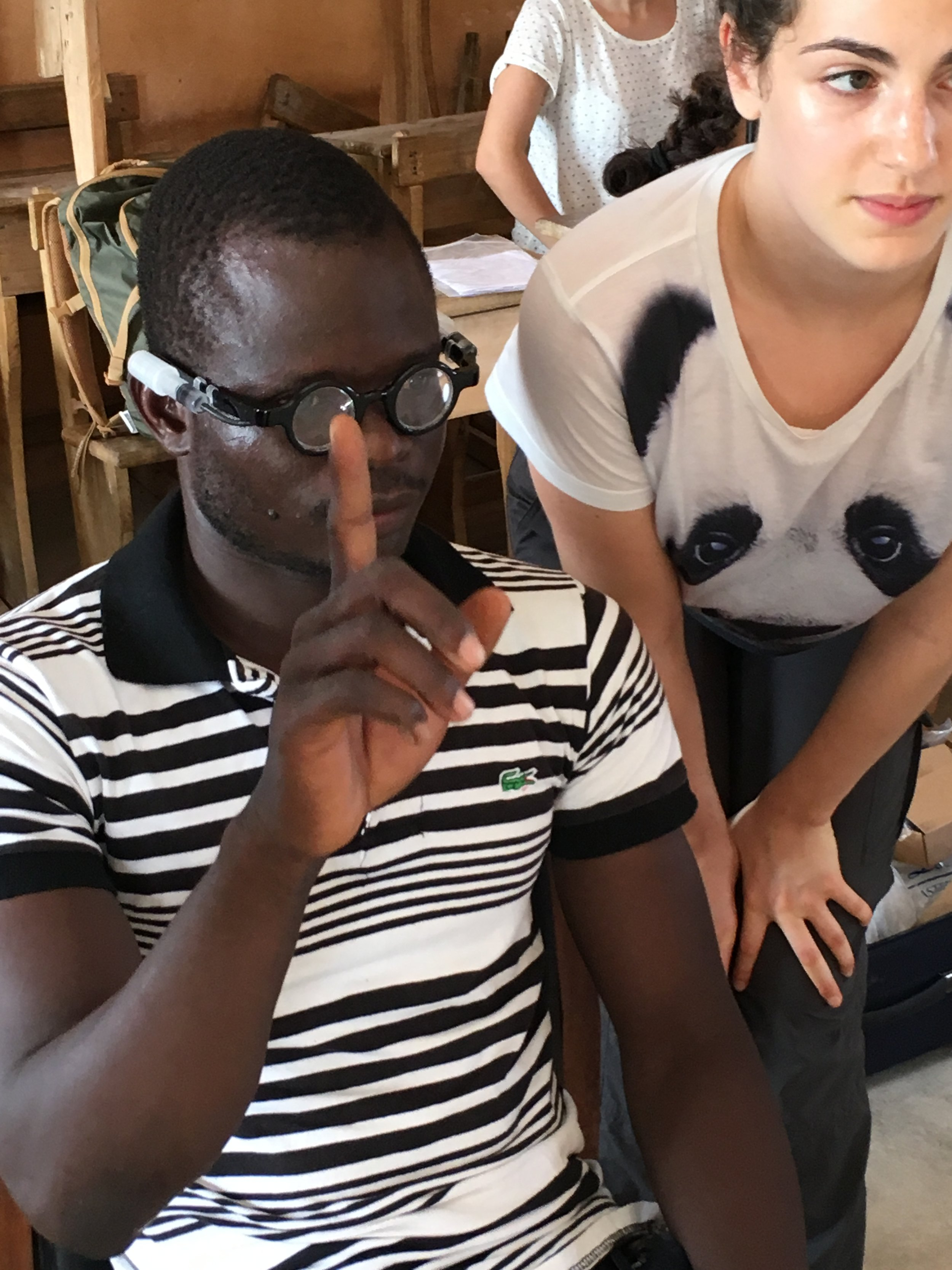 Africa, 06-07_2016 090.JPG