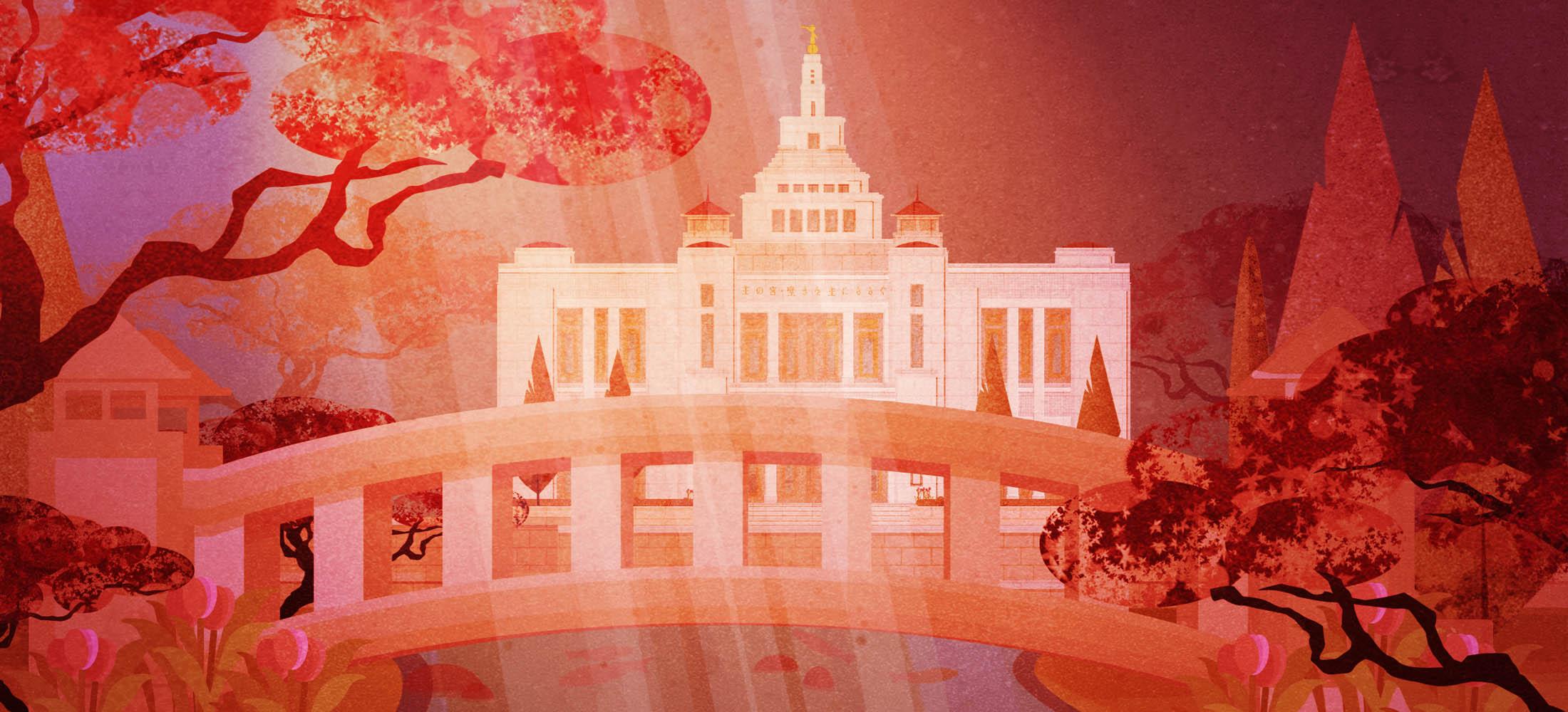 saphora_Temple.jpg