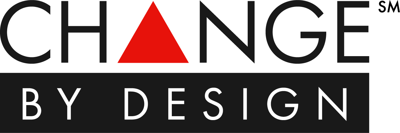 CBD_logo-dark-SM.png