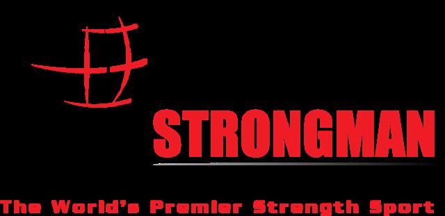 strongman_corp_logo (2).png