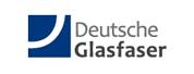 Deutsche Glasfaser Holding GmbH
