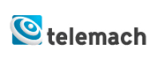 Telemach d.o.o.