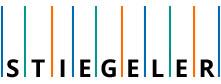 Stiegeler Holding GmbH