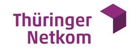 Thüringer Netkom GmbH