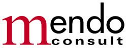 Mendo Consult GmbH