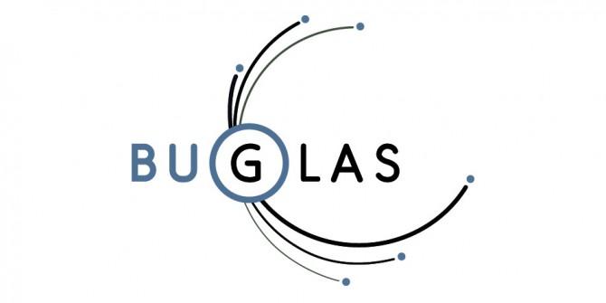 buglas.jpg