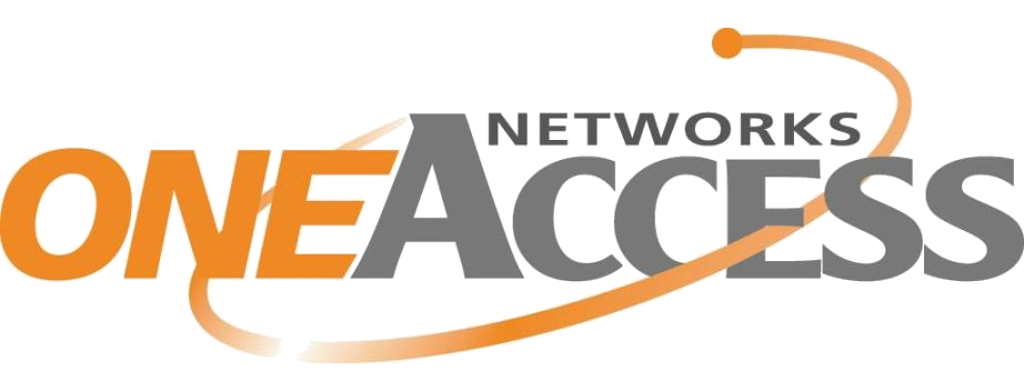 OneAccess Networks, France