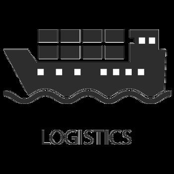 logistic-IoT.png