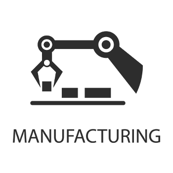 manufacturing IoT.png