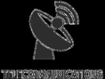 telecommunications_4.png