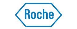 Roche Pharma