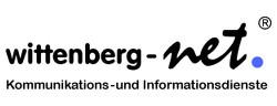 Wittenberg-net