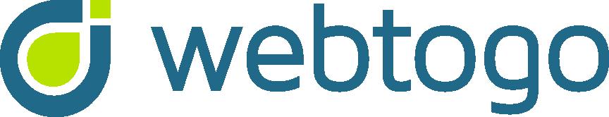 webtogo-logo1.png