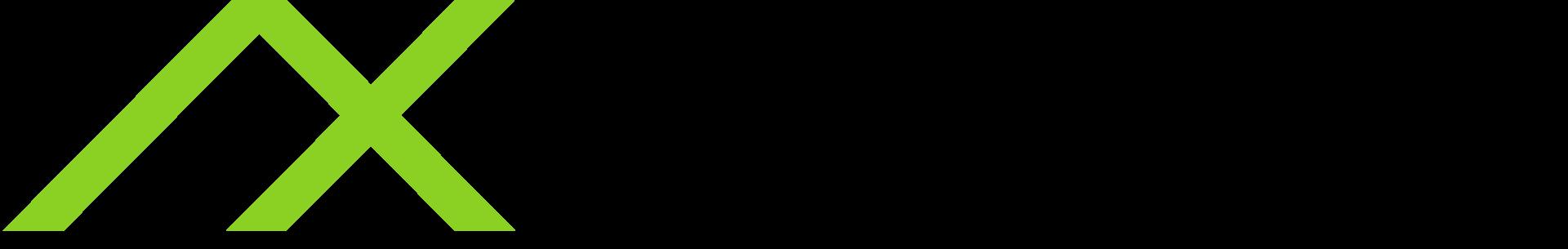 axiros_vector_green_white_rgb_bc.png