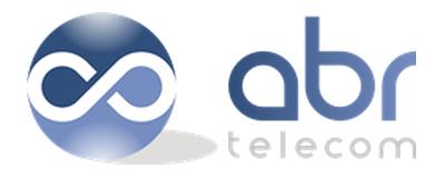 ABR Telecom