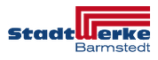 Stadtwerke Barmstedt GmbH