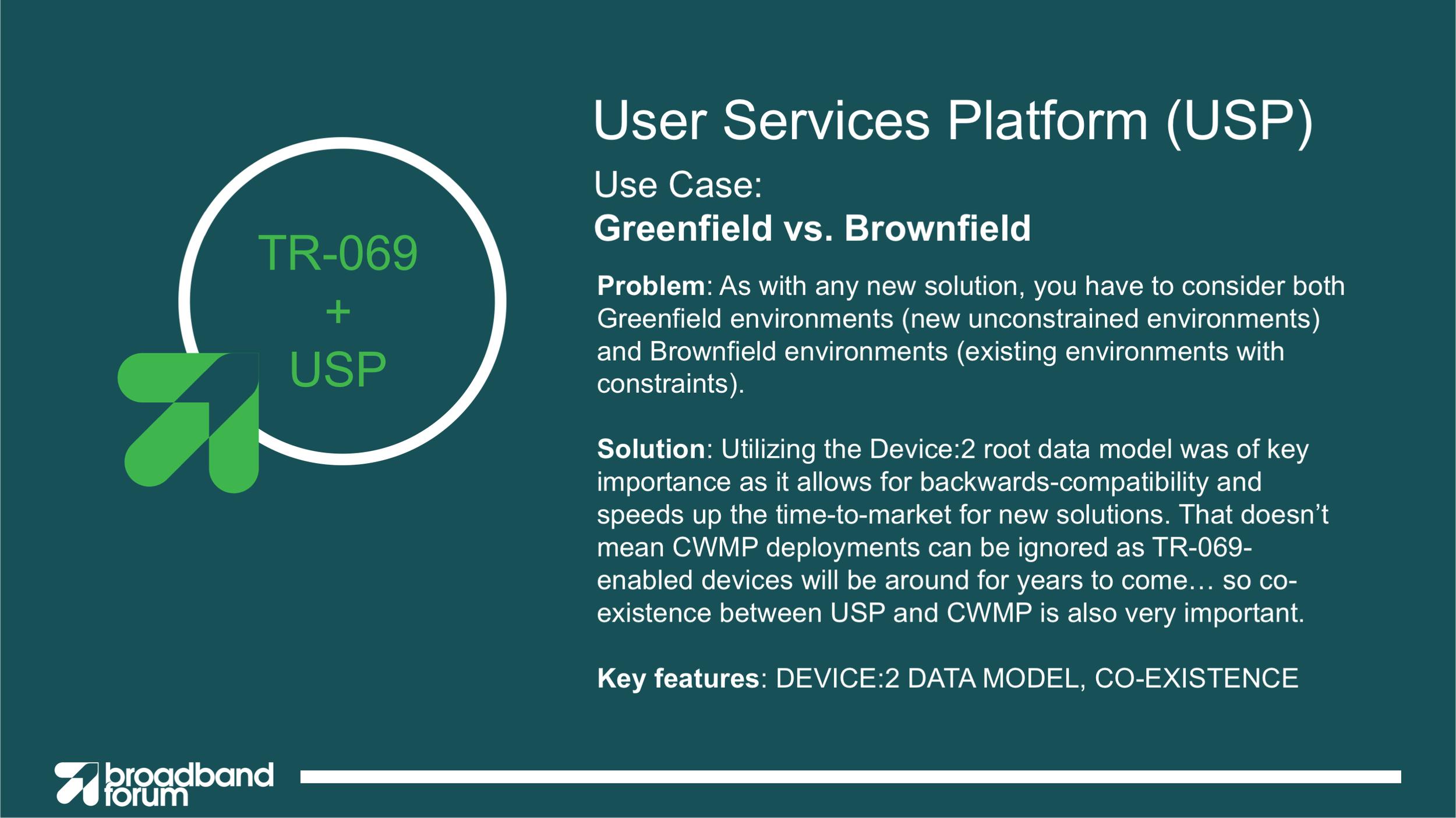 USP-overview-slides-BBF-members-Slide18-1600p.png