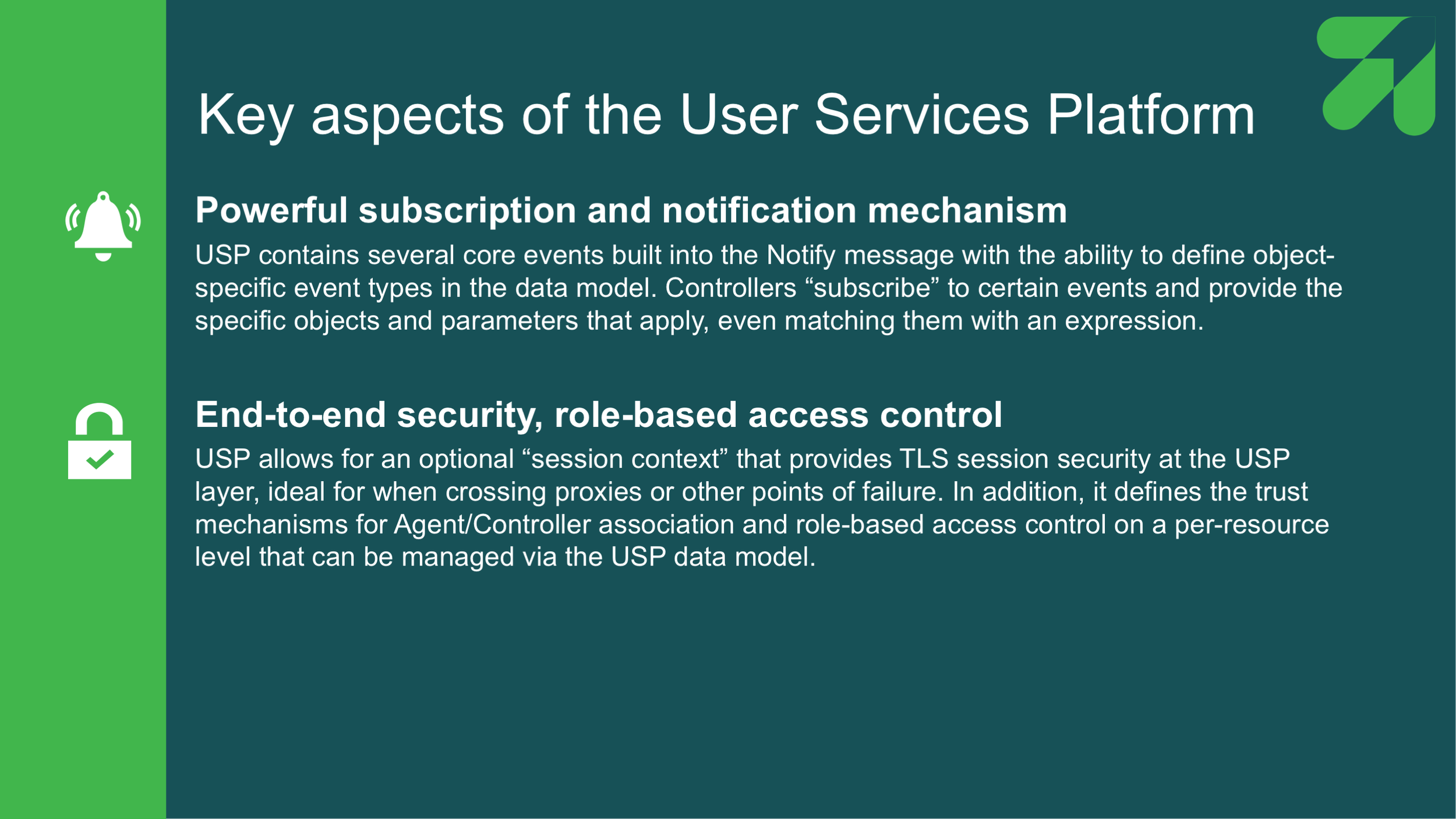 USP-overview-slides-BBF-members-Slide21-1600p.png