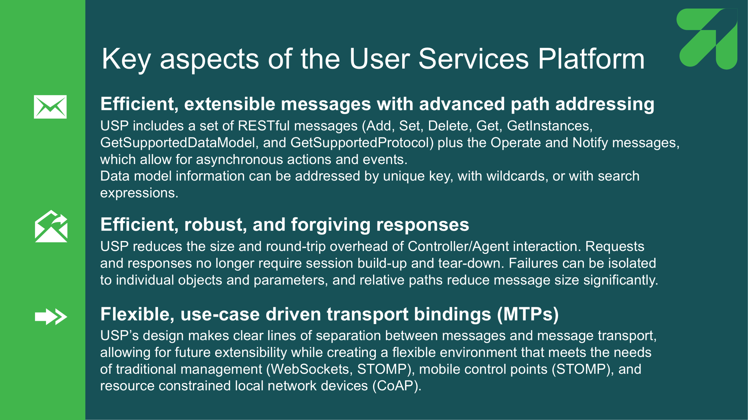 USP-overview-slides-BBF-members-Slide20-1600p.png