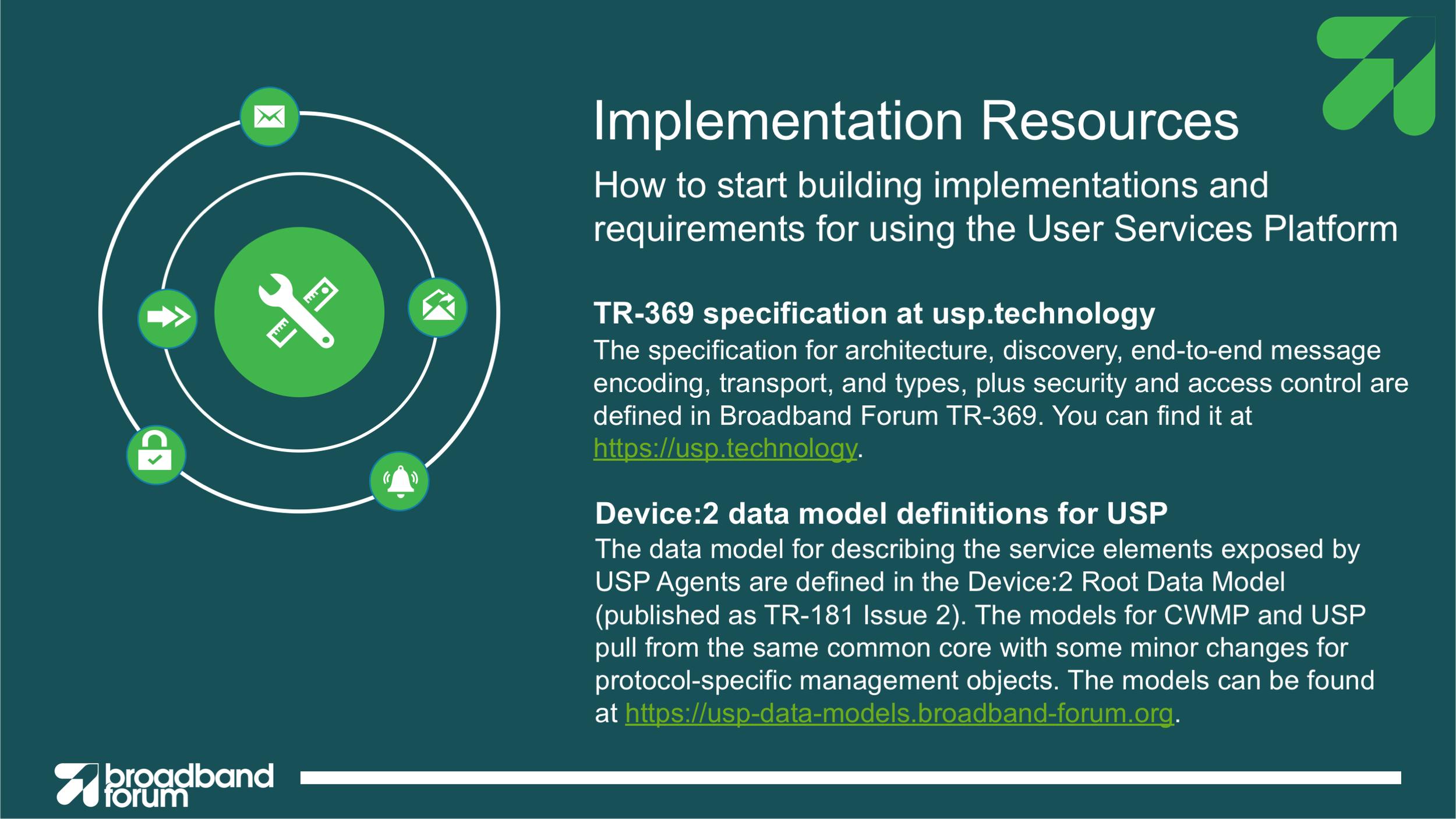 USP-overview-slides-BBF-members-Slide23-1600p.png
