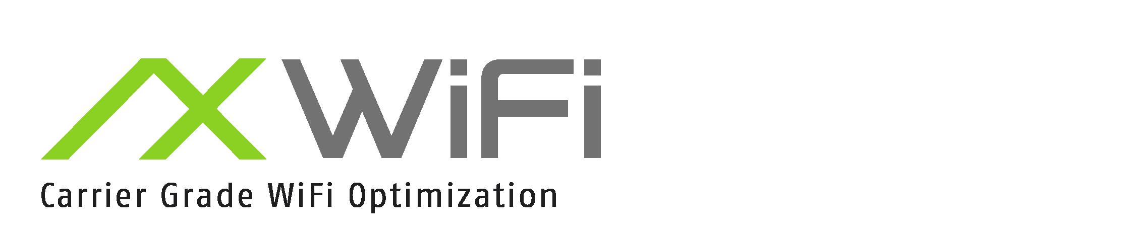 axwifi_logo.png