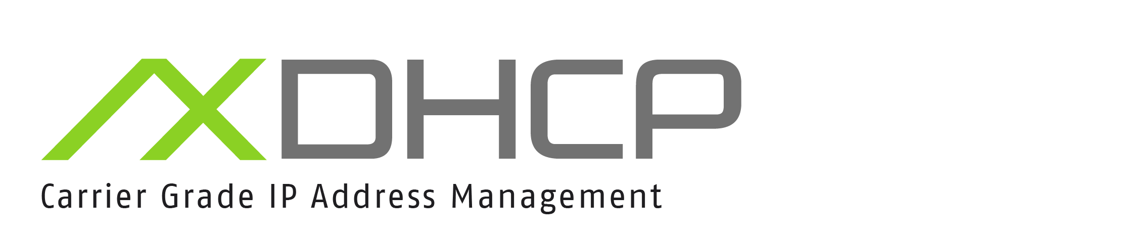 axdhcp_logo.png
