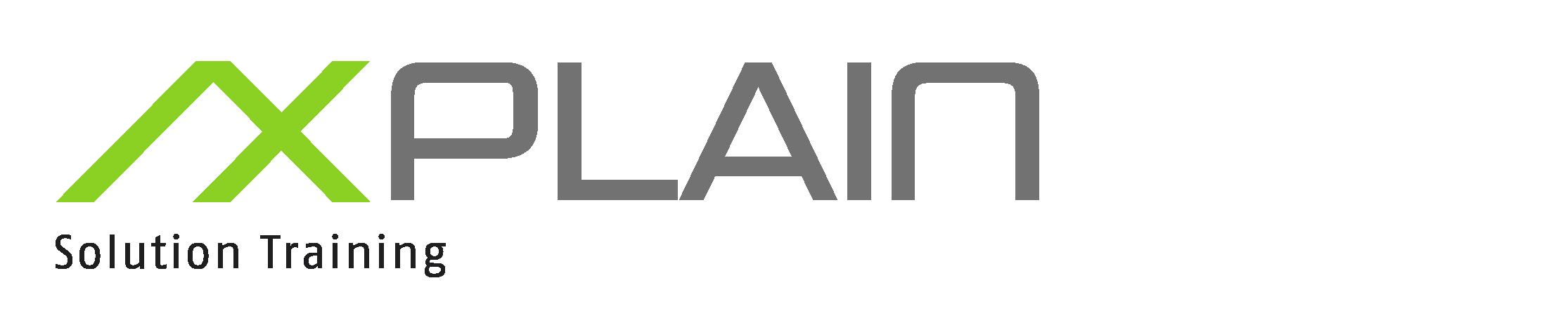 axplain_logo.png