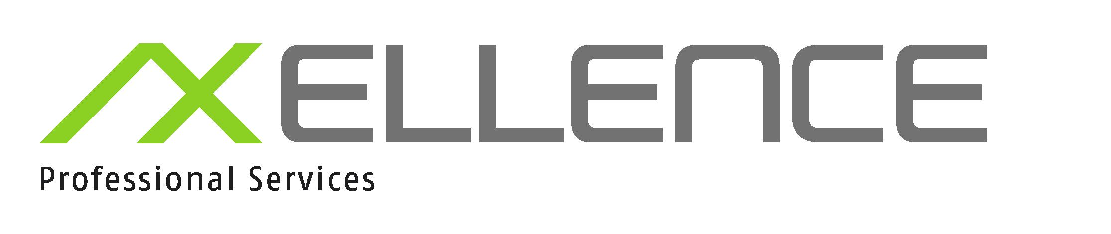 axellence_logo.png