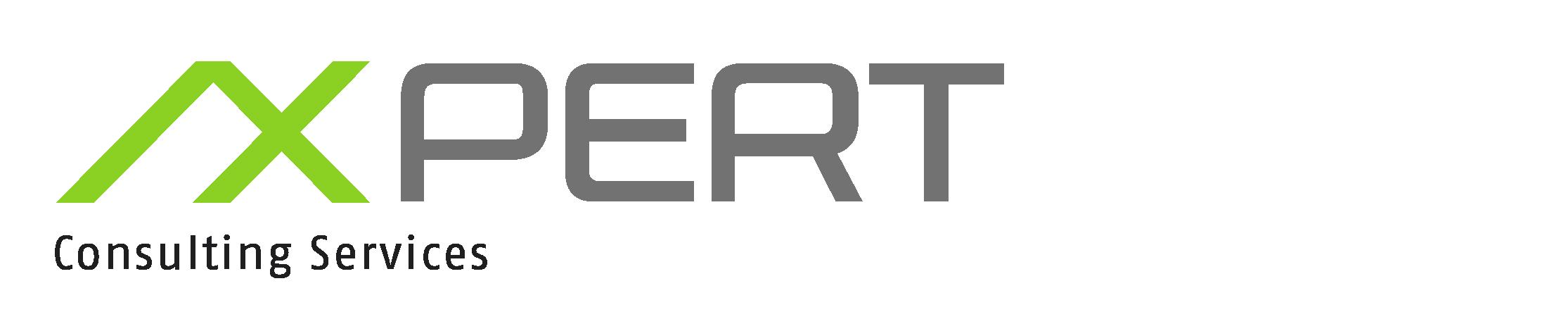 axpert_logo.png