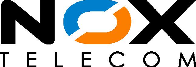 NOX_Logo.png