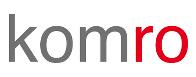 komro GmbH