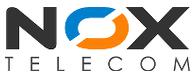 Nox Telecom