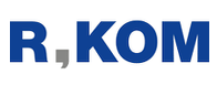 R-COM GmbH & Co. KG