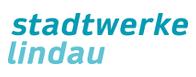 Stadtwerke Lindau (B) GmbH & Co. KG