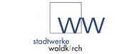 Stadtwerke Waldkirch GmbH