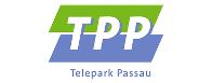 Telepark Passau GmbH