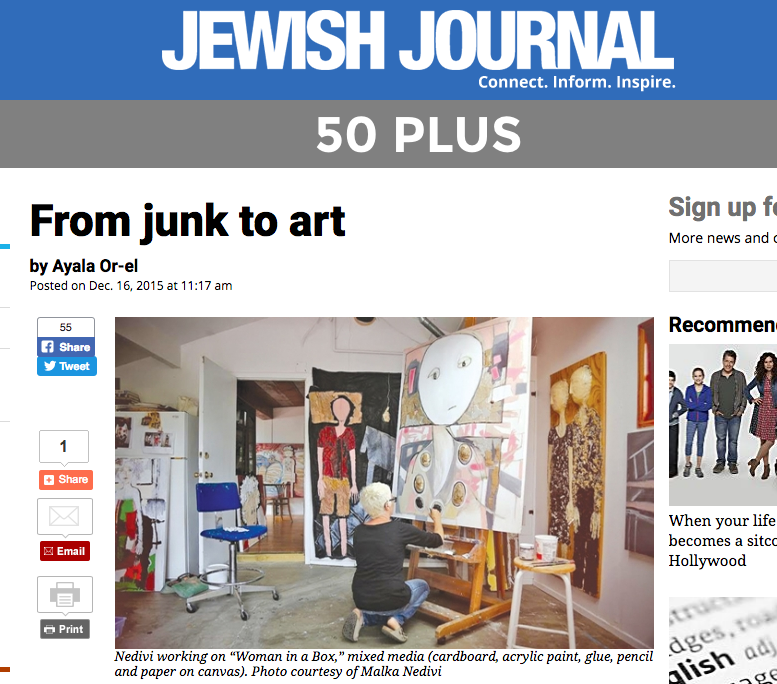 http://www.jewishjournal.com/50_Plus/article/from_junk_to_art