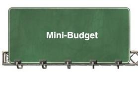 Mini-budget.jpg