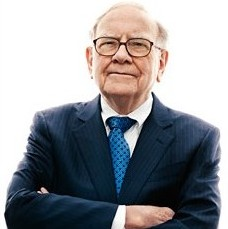 Buffett-e1329105347603.jpg