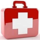 insurance-medical1-e1339394227783.jpg