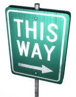 this-way.jpg