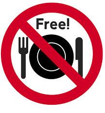 free-lunch1.jpg