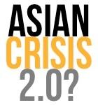 Asia21.jpg