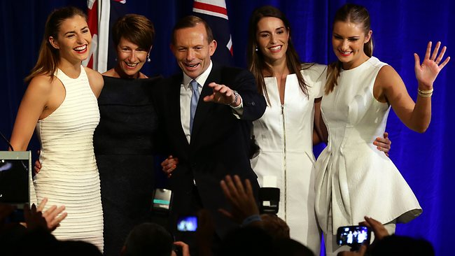 447735-tony-abbott.jpg