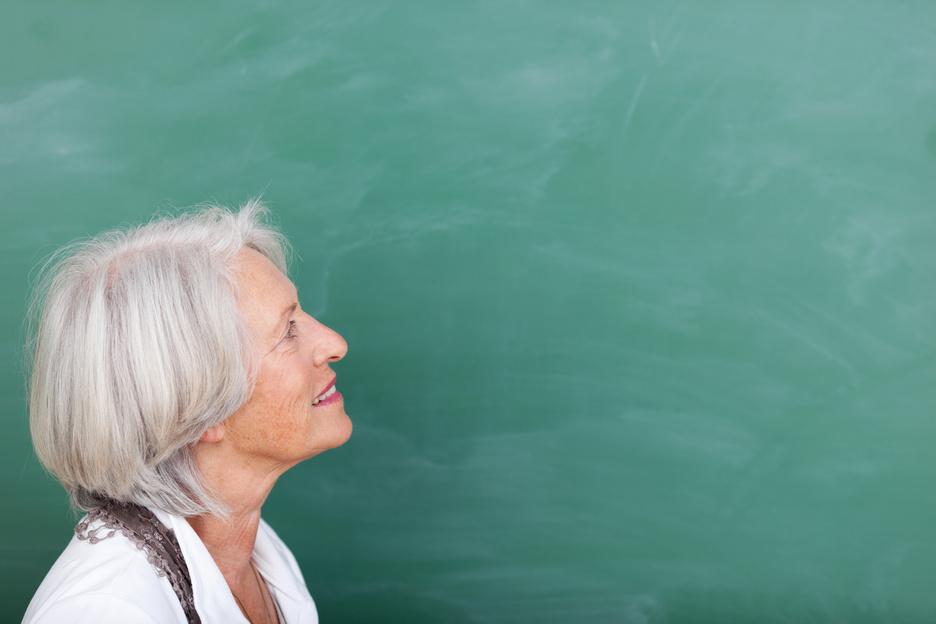 Aged-Care-5-Steps.jpg