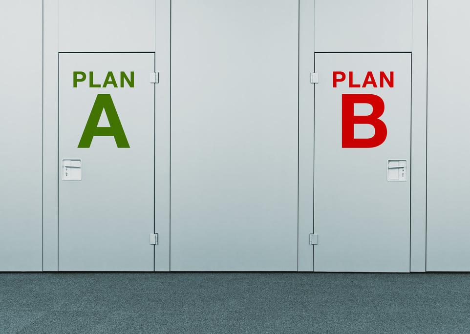 Plan-or-Plan-B.jpeg